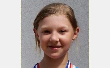 Lucija Vidović