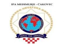 Regionalni klub IPA Međimurje