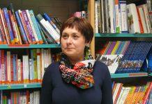Vesna Perhoč