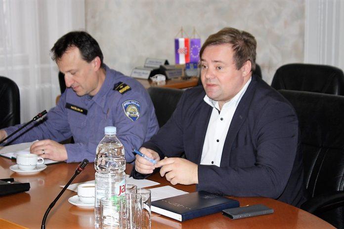 Vijeće za prevenciju Grada Čakovca
