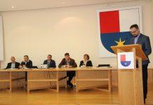 Zakon o zaštiti životinja sastanak Međimurska županija