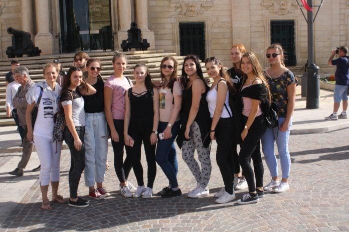 Erasmus_Malta