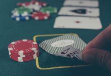 kockarnica kasino kockanje