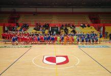 mini-rukomet turnir Koprivnica