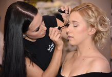 MT Make Up Donji Kraljevec