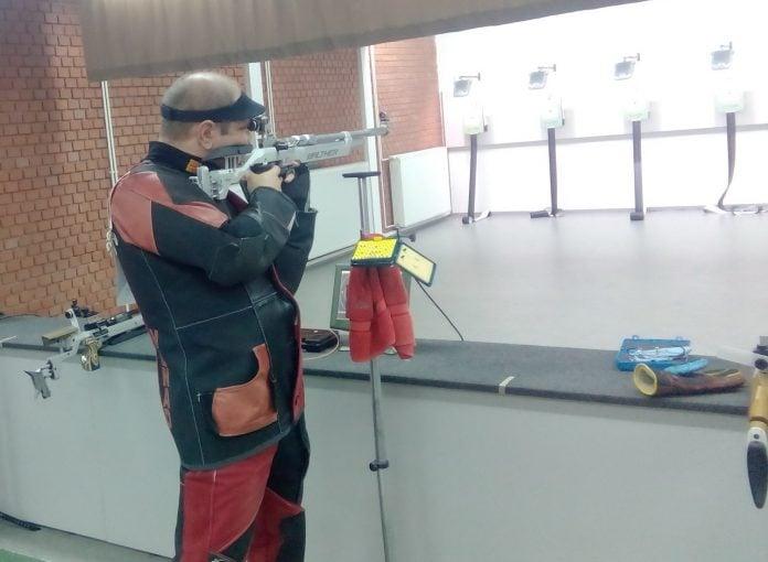 streljaštvo zračno oružje1