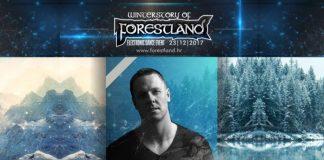 WSOF-Forestland