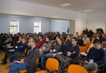 Prva konferencija BloČK u prostorima TIC-a