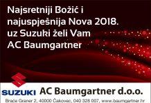 ac baumgartner