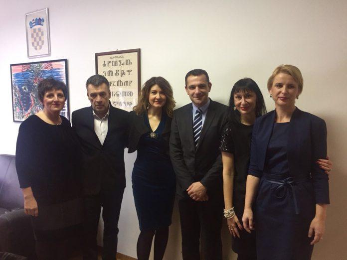 Dan Instituta za migracije i narodnost Međimurska županija