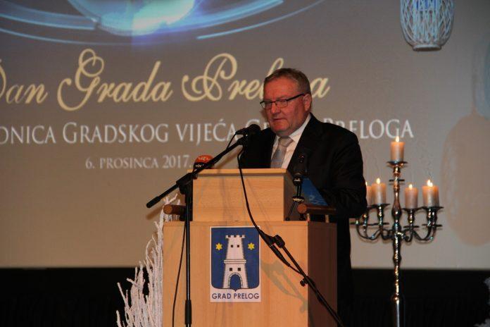 Dan grada Preloga svečana sjednica4