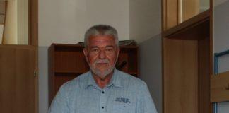 Franjo Bukal