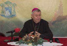 Mons. Josip Mrzljak