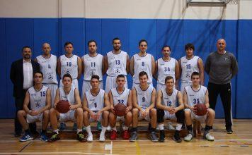 Košarkaški klub Međimurje