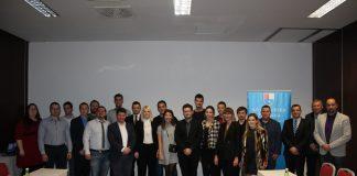 Koordinacija županijskih savjeta mladih RH