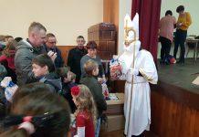 Križovec sveti Nikola
