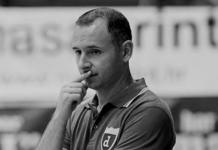 Mate Čuljak