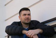 Nikola Horvat