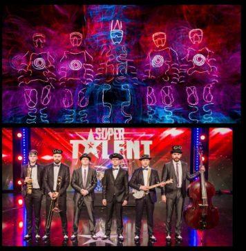 Genijalni finalisti Atomi i Scifidelity Orchestra