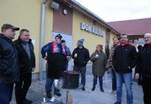 kuhano vino Mala Subotica