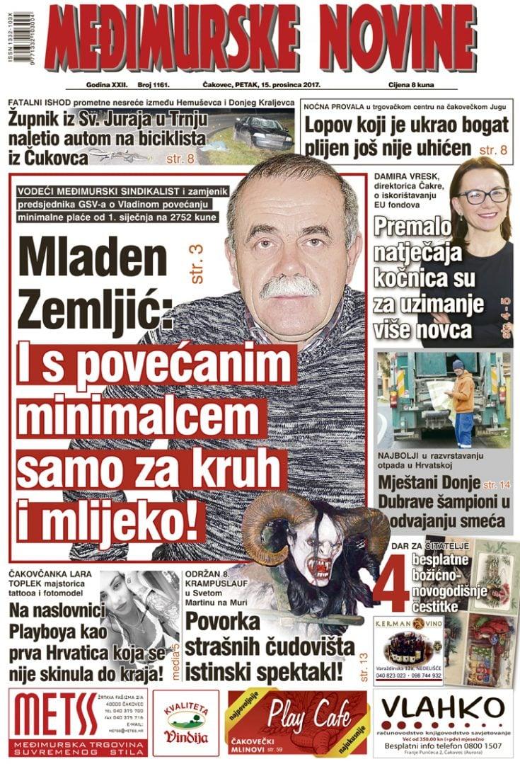 Sex oglasi Čakovec