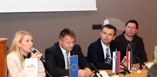 projekt Buđenje Općina Goričan