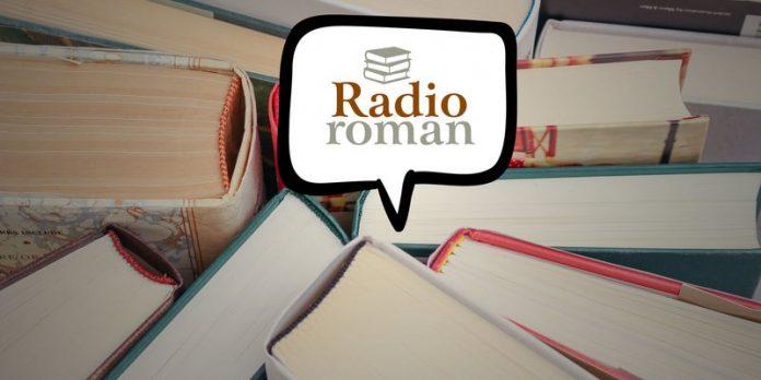 radio roman
