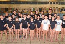 Čakovečki plivački klub