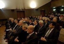 Svečano obilježavanje u Katoličkom domu