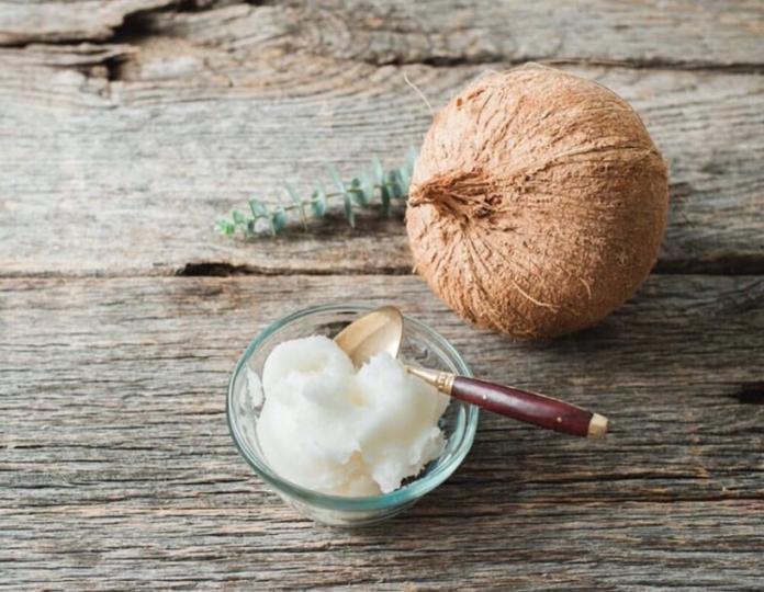 Zašto je kokosovo ulje loše za nas?jedno je od pitanja