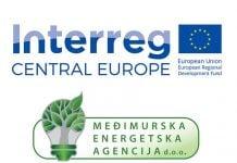 Međimurska energetska agencija MENEA