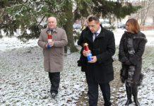 Međunarodno priznanje Hrvatske obljetnica