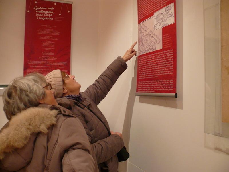 Noc muzeja_Muzej Medjimurja Cakovec (68