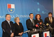 Vijeće za prevenciju Međimurske županije