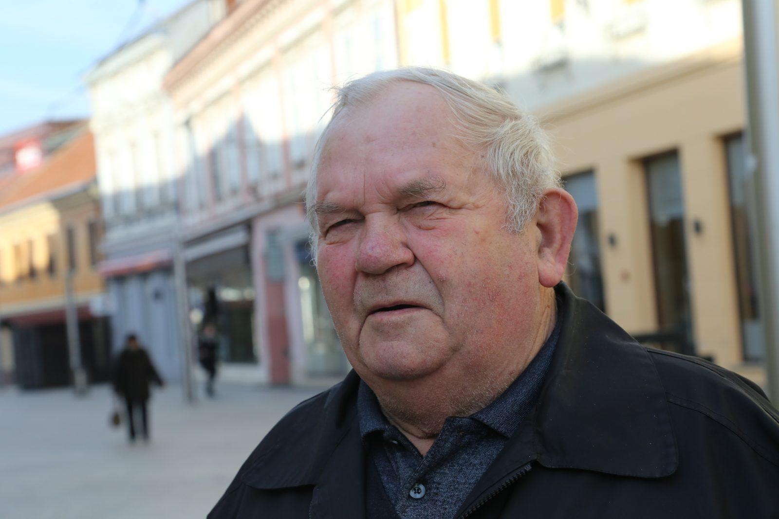 Ivan Kranjčec