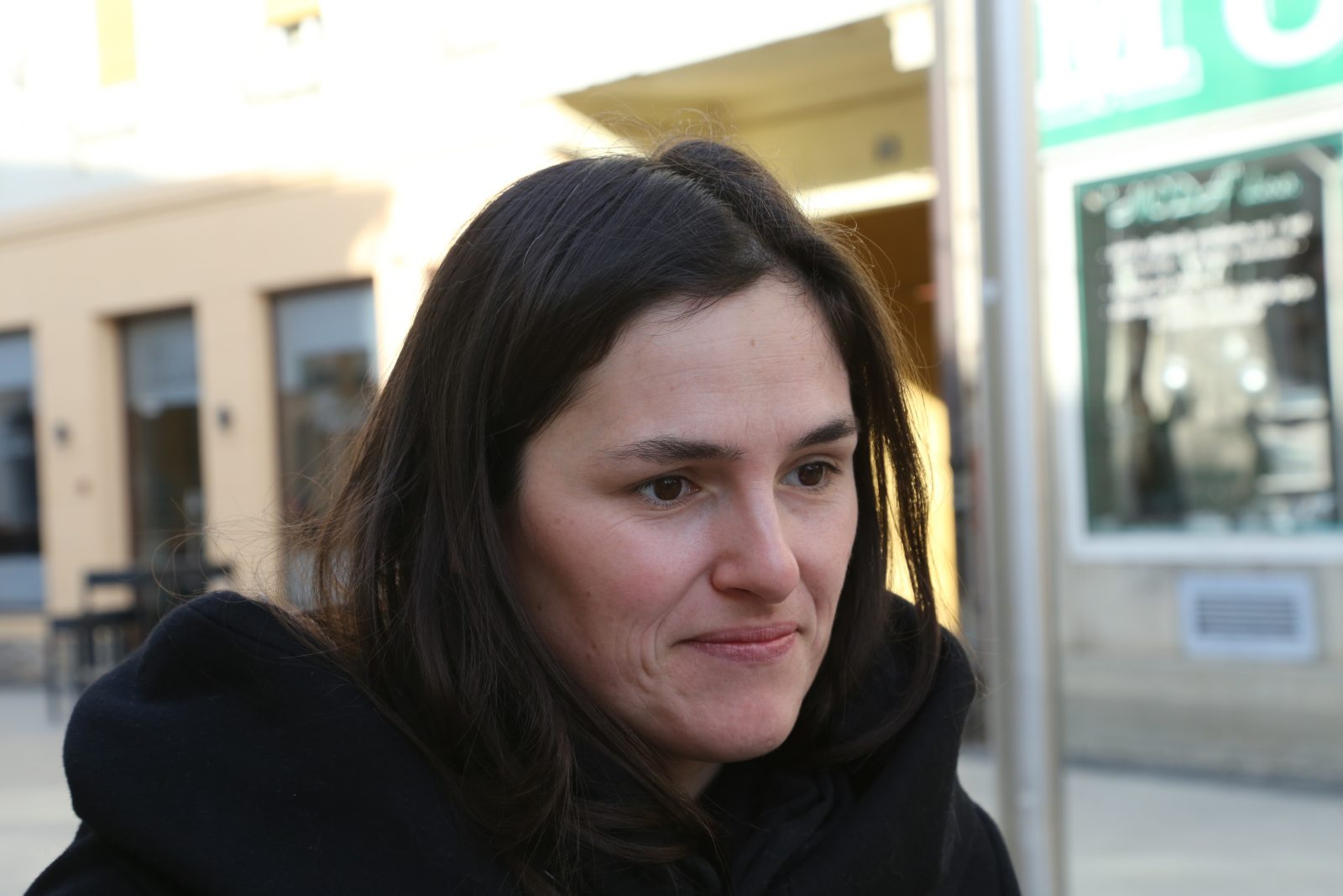 Damira Marušić