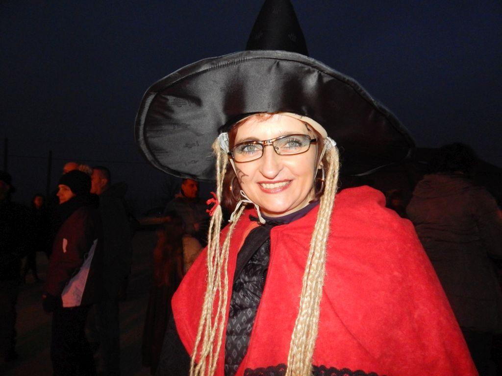 Mirjana Korunić