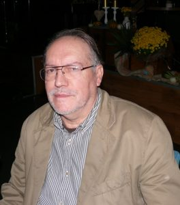 Josip Mihalković