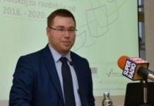 ministra Marko Pavić