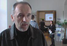 poljoprivredna konferencija Milorad Šubić