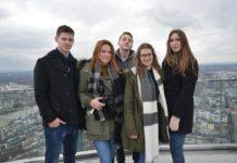 ETS_strucna praksa u Frankfurtu