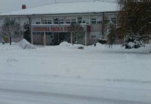 Osnovna škola Štrigova