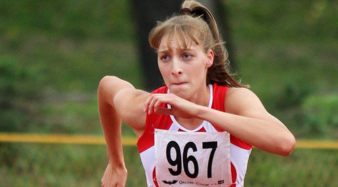 Ivana Zeljko