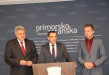 Matija Posavec posjet Primorsko-goranska županija1