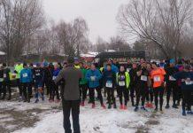 Memorijalna utrka Željko Murk