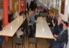 Mješoviti pjevački zbor Dr. Vinko Žganec skupština