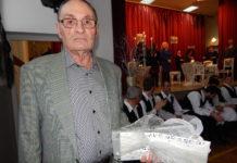 Ivan Grahovec