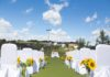 vjenčanje terme sveti martin
