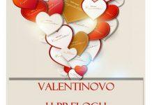 Valentinovo Prelog