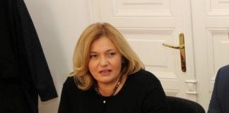 Vesna Haluga